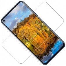 LCD apsauginis stikliukas Pro Plus Huawei Honor 20 Pro UCS090