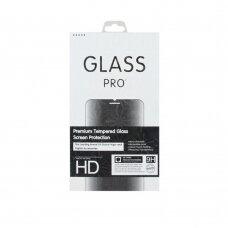 LCD apsauginis stikliukas Pro Plus Samsung A125 A12