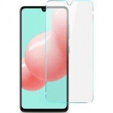 LCD apsauginis stikliukas Pro Plus Samsung A41 UCS026