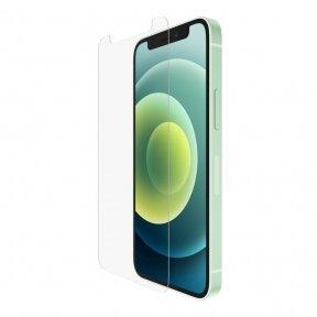 LCD apsauginis stikliukas Pro Plus Apple iPhone 12 mini