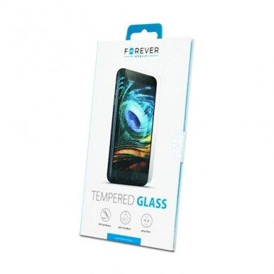 LCD apsauginis stikliukas Forever Xiaomi Mi 10T Pro 5G/10T 5G 2