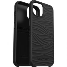 Dėklas LifeProof WAKE - Shockproof iPhone 13 Pro Juodas