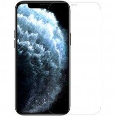 Nillkin Amazing H Grūdintas Apsauginis Ekrano Stiklas 9H Iphone 12 Pro / Iphone 12