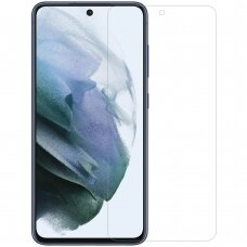 Stiklas Nillkin Amazing H Tempered Glass Screen Protector 9H for Samsung Galaxy S21 FE