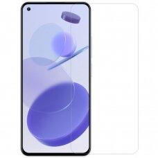 Ekrano apsauga Nillkin Amazing H Tempered Glass Screen Protector 9H for Xiaomi Mi 11 Lite 5G