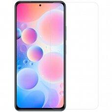 Nillkin Amazing H Grūdintas Apsauginis Ekrano Stiklas 9H Xiaomi Poco X3 NFC / Poco X3 Pro