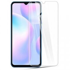 Nillkin Amazing H Tempered Glass Screen Protector 9H for Xiaomi Redmi 9