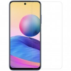 Stiklas Nillkin Amazing H Tempered Glass Screen Protector 9H for Xiaomi Redmi Note 10 5G