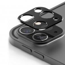 Ringke Aukštos Kokybės Kameros Apsauga Ipad Pro 12,9'' 2020 / Ipad Pro 11'' 2020 Juodas (Accs0005)