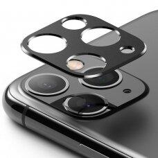 Ringke Kameros Apsauga Iphone 11 Pro Max / Iphone 11 Pro Juodas (Accs0003)