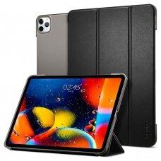 Spigen Smart Fold Ipad Pro 11 2018/2020 juodas (ctz220)