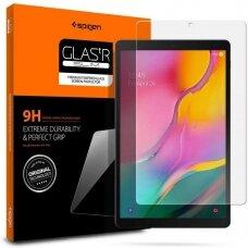 Szkło Hartowane Spigen Glas Tr Slim Galaxy Tab A 10.1 2019 T510/T515