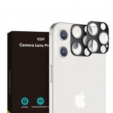 Kameros Apsauginis Stikliukas 2vnt. ESR CAMERA LENS 2-PACK IPHONE 12 PRO