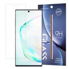 Apsauginis Stiklas Iki Išlenkimo Samsung Note 10