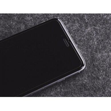 Apsauginis Stiklas 9H  Iki Išlenkimo Samsung Galaxy A51 4