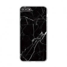 Wozinsky Marble Tpu Dėklas Iphone 8 Plus / Iphone 7 Plus