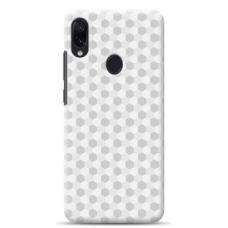 "Tpu Dėklas Unikaliu Dizainu 1.0 Mm ""U-Case Airskin Pattern 5 Design"" Samsung Galaxy A40 Telefonui"