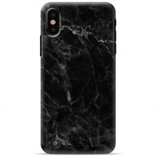 """Tpu Dėklas Unikaliu Dizainu 1.0 Mm """"U-Case Airskin Marble 4 Design"""" Iphone Xr Telefonui"""
