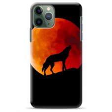 "Tpu Dėklas Unikaliu Dizainu 1.0 Mm ""U-Case Airskin Nature 3 Design"" Iphone 12 Pro Max Telefonui"