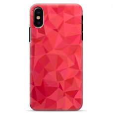 "Tpu Dėklas Unikaliu Dizainu 1.0 Mm ""U-Case Airskin Pattern 6 Design"" Iphone Xr Telefonui"