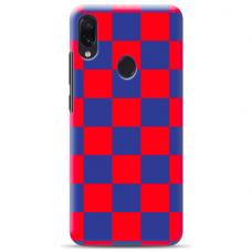 "Tpu Dėklas Unikaliu Dizainu 1.0 Mm ""U-Case Airskin Pattern 4 Design"" Samsung Galaxy A40 Telefonui"
