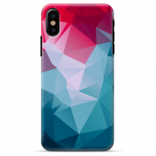 "Tpu Dėklas Unikaliu Dizainu 1.0 Mm ""U-Case Airskin Pattern 8 Design"" Iphone Xr Telefonui"