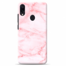"Tpu Dėklas Unikaliu Dizainu 1.0 Mm ""U-Case Airskin Marble 5 Design"" Samsung Galaxy A20E Telefonui"
