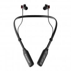 Tronsmart Encore S2 Plus Bluetooth Ausinės