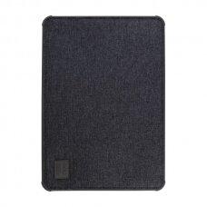 UNIQ Dfender protective case for laptop juodas (ctz220)