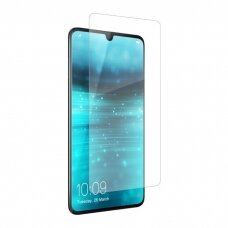Wozinsky APSAUGINIS STIKLAS 9h IKI IŠLENKIMO Samsung Galaxy A41 (packaging – envelope) (ctz014) UCS026