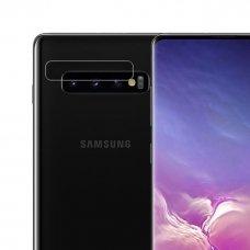 Wozinsky Apsauginis Stiklas Galinei Kamerai 9H Samsung Galaxy S10 Plus
