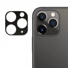 "Lankstus Apsauginis Ekrano Stiklas ""Wozinsky Flexible Glass"" Iphone 11 Pro Max / Iphone 11 Pro"