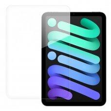 Ekrano Apsauginis Stiklas Wozinsky Tempered Glass 9H iPad mini 2021