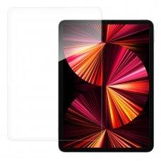 Ekrano Apsauginis Stiklas Wozinsky Tempered Glass 9H iPad Pro 11'' 2021