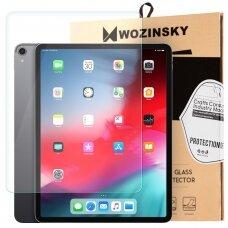 Wozinsky apsauginis stiklas Tempered Glass 9H iPad Pro 12.9 2017