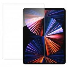 Ekrano Apsauginis Stikals Wozinsky Tempered Glass 9H iPad Pro 12.9'' 2021