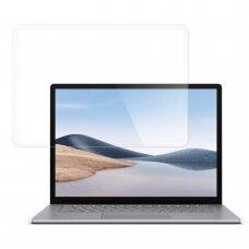 Ekrano Apsauginis Stiklas Wozinsky Tempered Glass 9H Microsoft Surface Laptop 4
