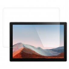 Ekrano Apsauginis Stiklas Wozinsky Tempered Glass 9H Microsoft Surface Pro 7+ (7 Plus)